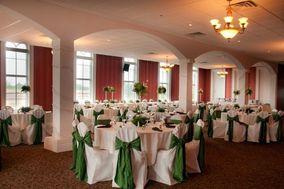 Walldorff Ballroom