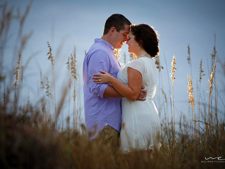 Tmx 1389215620287 Davidbrianna Engagement 063.  We Virginia Beach, VA wedding photography