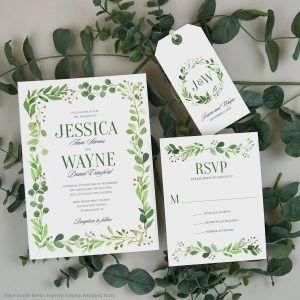 scb wedding 2019 1272 300x300 51 1905979 158022974985479