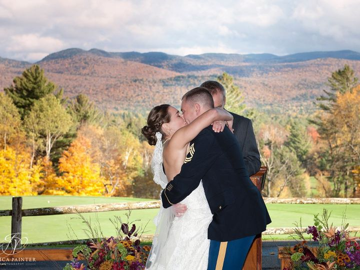 Tmx 1361911113935 WEB70061701 Lake Placid wedding venue
