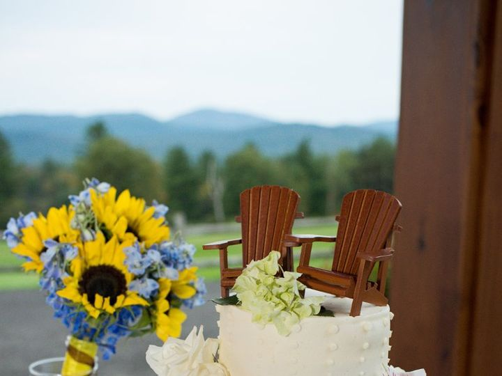 Tmx 1361994281683 Er0507 Lake Placid wedding venue