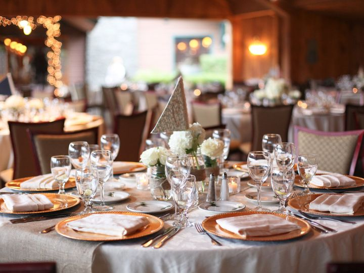 Tmx 1437408395023 0908120600 Lake Placid wedding venue