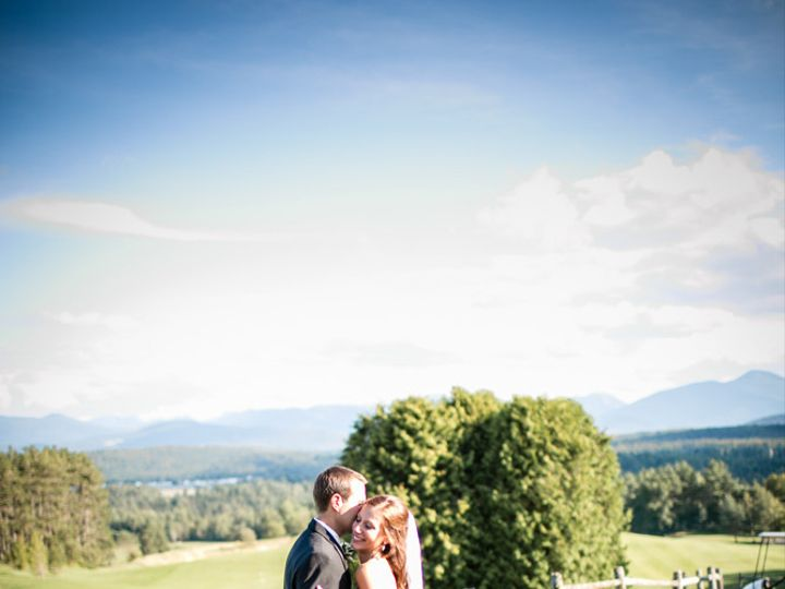Tmx 1437408493268 20130817andriano 442 Lake Placid wedding venue