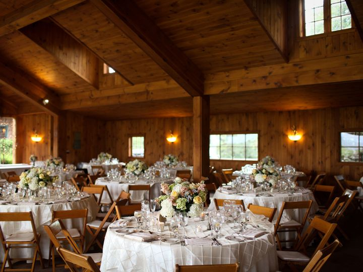 Tmx 1437408786053 0811120874 Lake Placid wedding venue