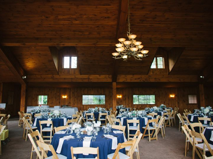 Tmx 1441048836513 G J 0412 Lake Placid wedding venue