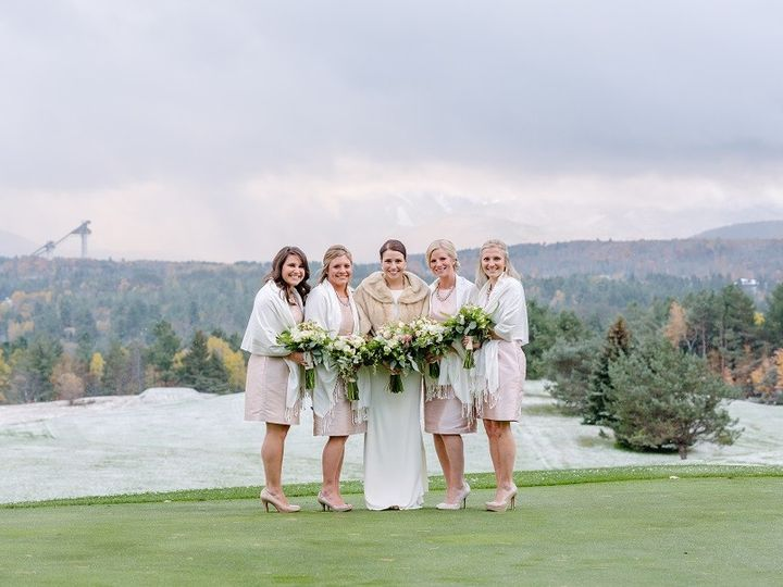 Tmx 1455546631821 20151017brownportraits138 Lake Placid wedding venue