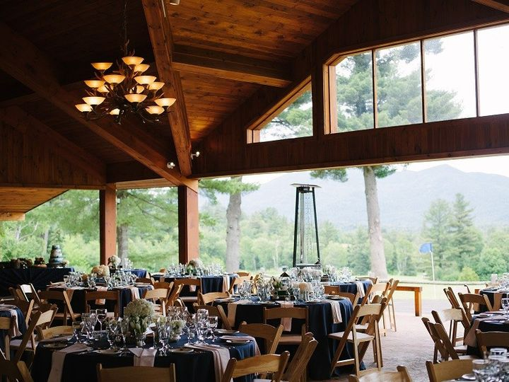 Tmx 1455547235401 G J 0466 Lake Placid wedding venue