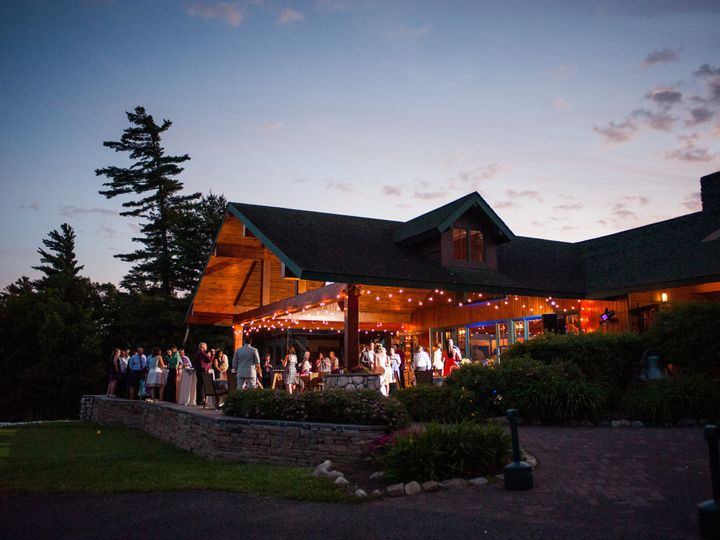 Tmx 1455547396723 20140628altmannreception128 Lake Placid wedding venue