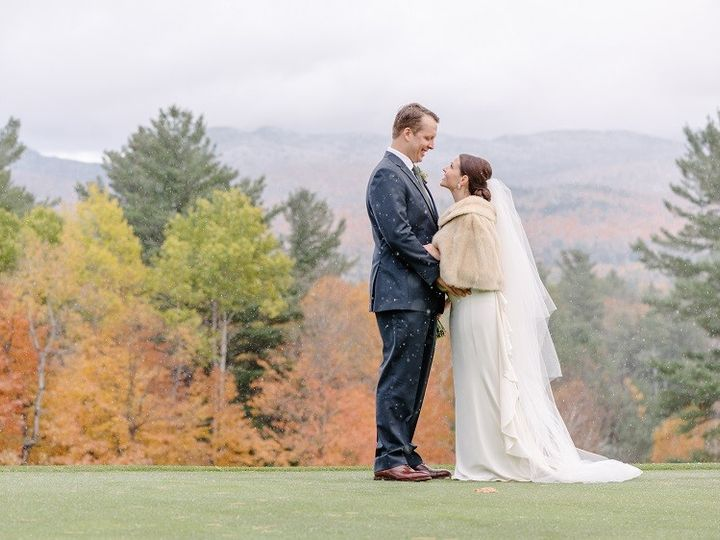 Tmx 1455548865601 20151017brownportraits114 Lake Placid wedding venue