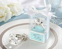 Announce your engagement and celebrate with family and friends with a party!  these ENGAGEMENT RING...