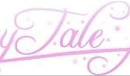 FairyTale Favors Online