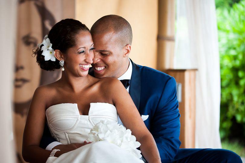 photojournalistic wedding photo san diego ca