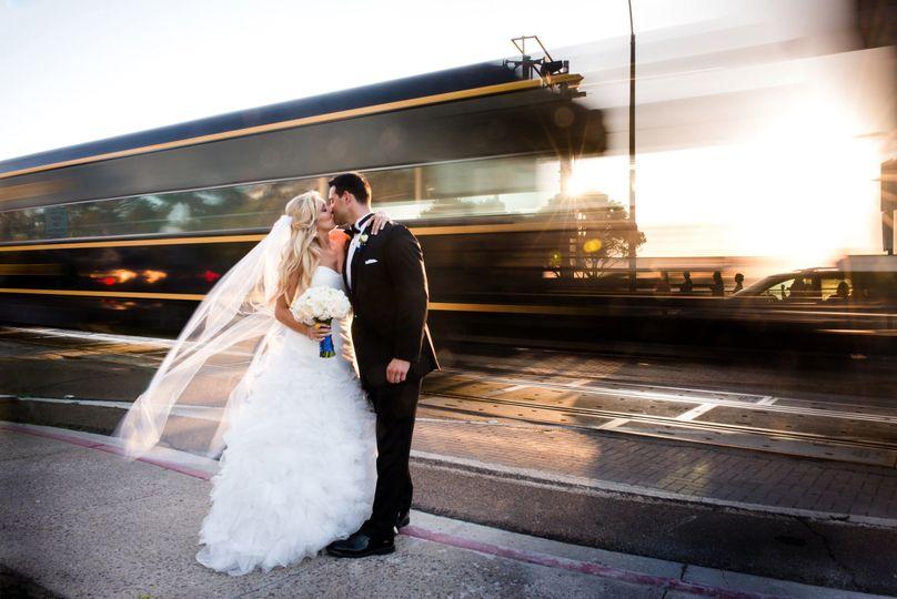 7785d97faf9a8cc3 1496183895655 0483 photojournalistic wedding photo san diego c