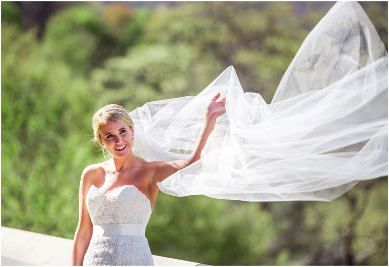 katie dinos weddingwest point0457