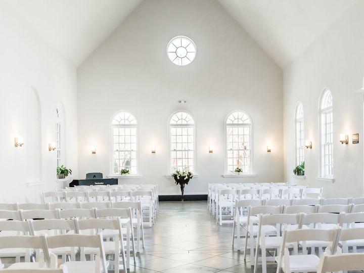 Tmx 1474053604558 Ionmeetinghousevendorshowing1 Mount Pleasant, SC wedding venue