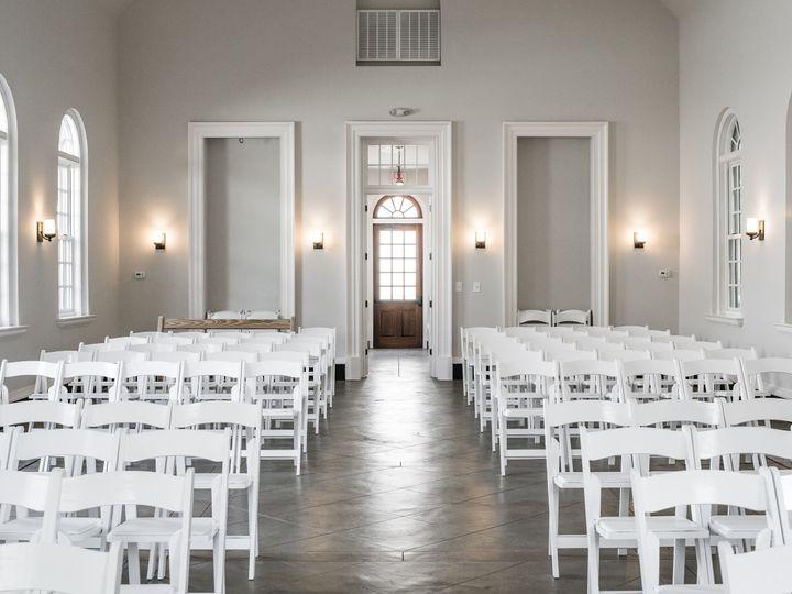 Tmx 1474053832477 Ionmeetinghousevendorshowing 14 Mount Pleasant, SC wedding venue