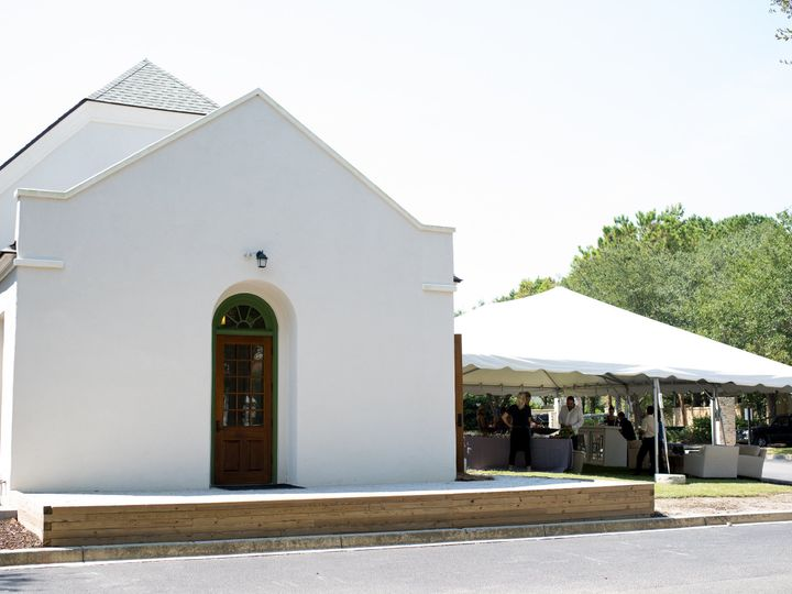 Tmx 1474054024576 Ionmeetinghousevendorshowing 24 Mount Pleasant, SC wedding venue