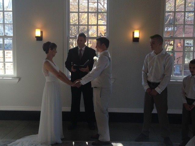 Tmx 1480440927356 Img5855 Mount Pleasant, SC wedding venue
