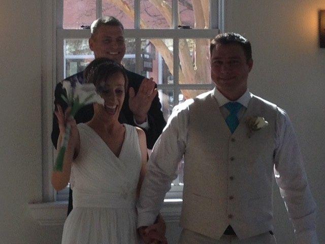 Tmx 1480440966540 Img5861 Mount Pleasant, SC wedding venue