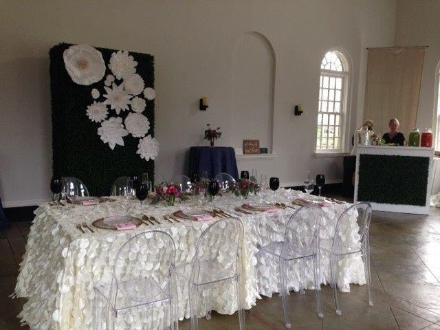 Tmx 1490992381598 Img5970 Mount Pleasant, SC wedding venue