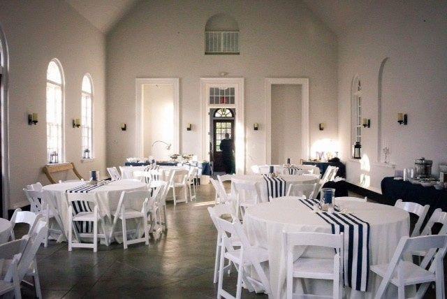 Tmx 1490992847989 Img5910 Mount Pleasant, SC wedding venue