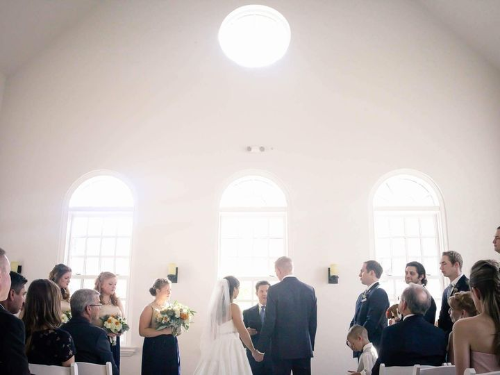 Tmx 1490992863907 Img5908 Mount Pleasant, SC wedding venue