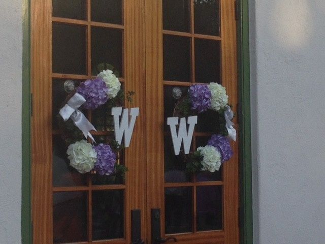 Tmx 1493409820147 Img6121 Mount Pleasant, SC wedding venue