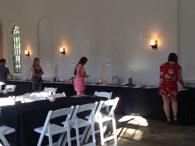 Tmx 1493929440284 Img6109 Mount Pleasant, SC wedding venue