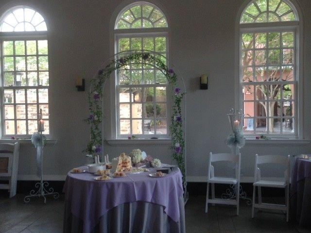 Tmx 1493929478280 Img6123 Mount Pleasant, SC wedding venue