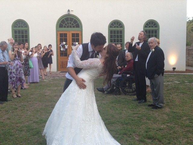 Tmx 1493929513355 Img6149 Mount Pleasant, SC wedding venue
