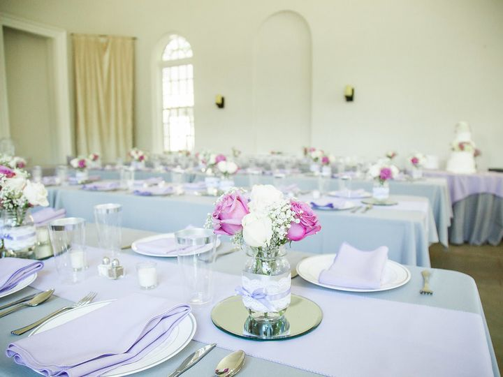 Tmx 1496783556835 Michellepeter 3 Mount Pleasant, SC wedding venue