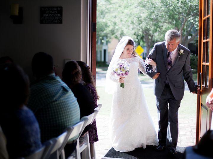 Tmx 1496783594704 Michellepeter 22 Mount Pleasant, SC wedding venue