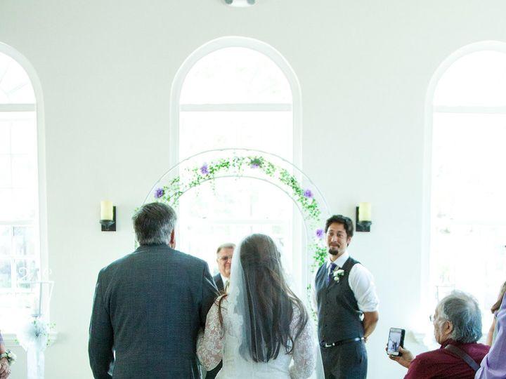 Tmx 1496783609558 Michellepeter 23 Mount Pleasant, SC wedding venue