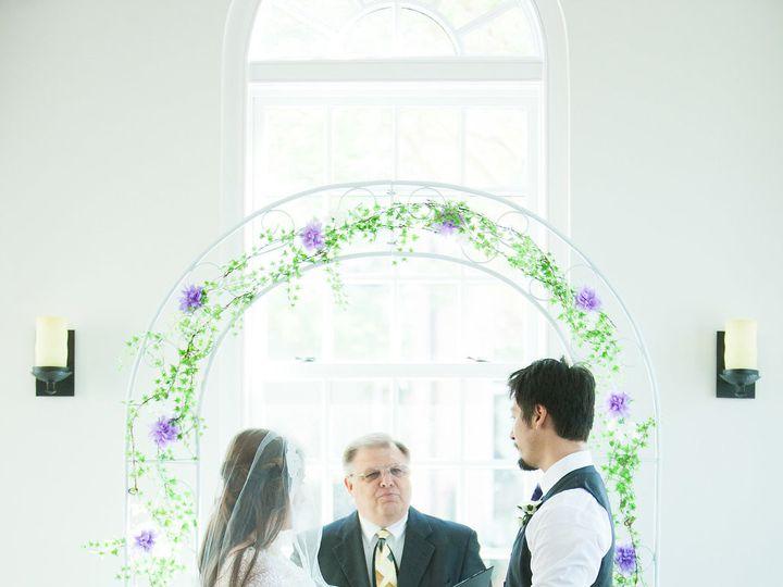 Tmx 1496783662467 Michellepeter 27 Mount Pleasant, SC wedding venue