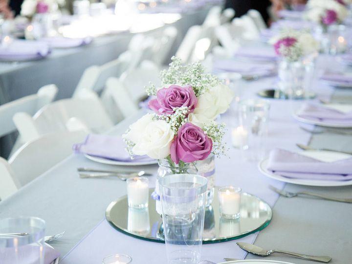 Tmx 1496783701292 Michellepeter 34 Mount Pleasant, SC wedding venue