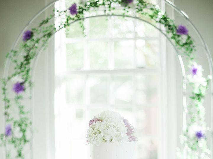 Tmx 1496783716407 Michellepeter 37 Mount Pleasant, SC wedding venue