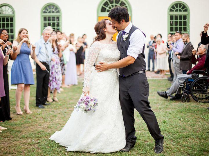 Tmx 1496783811925 Michellepeter 72 Mount Pleasant, SC wedding venue
