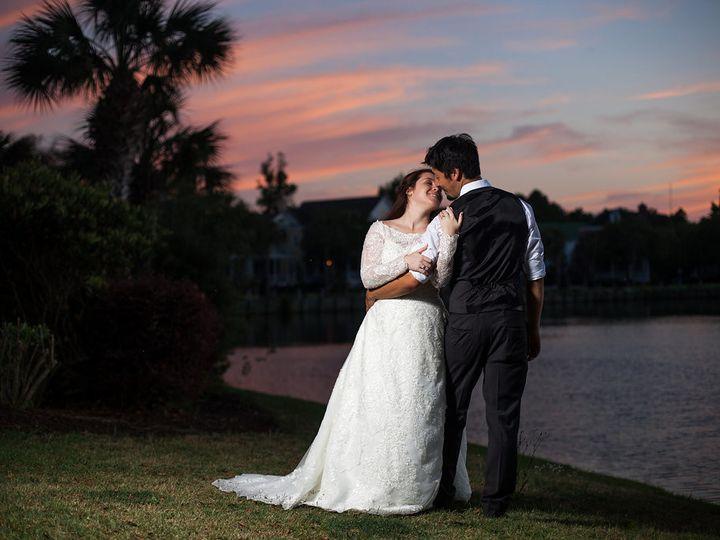 Tmx 1496783865816 Michellepeter 82 Mount Pleasant, SC wedding venue