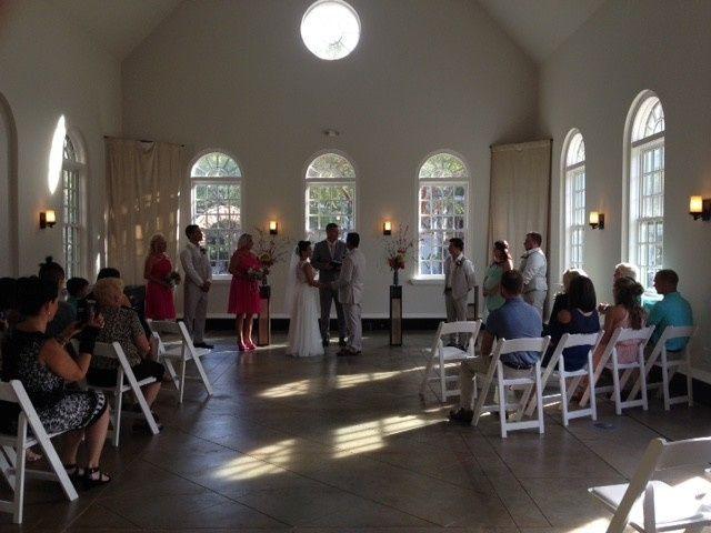 Tmx 1504627031170 Img6482 Mount Pleasant, SC wedding venue