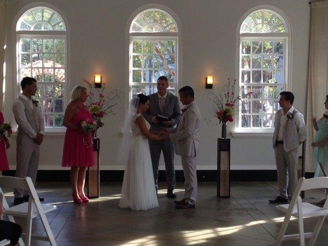 Tmx 1504627037541 Img6480 Mount Pleasant, SC wedding venue