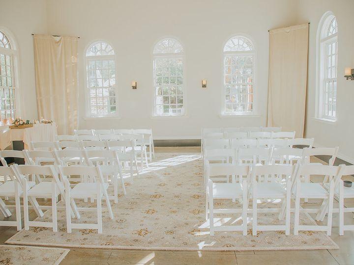 Tmx 1507302853618 Img58752 Mount Pleasant, SC wedding venue