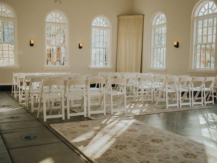 Tmx 1507302861462 Img60272 Mount Pleasant, SC wedding venue