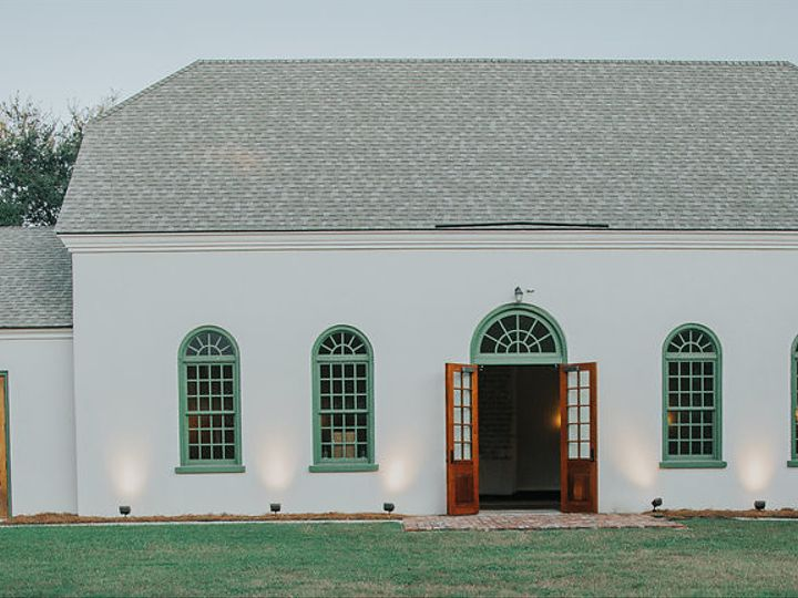 Tmx 1507302868524 Img61222 Mount Pleasant, SC wedding venue