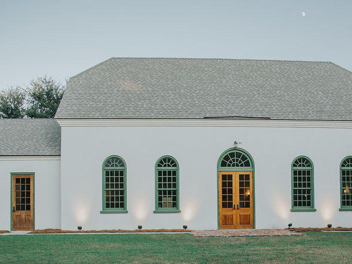 Tmx 1507302881266 Img61292 Mount Pleasant, SC wedding venue
