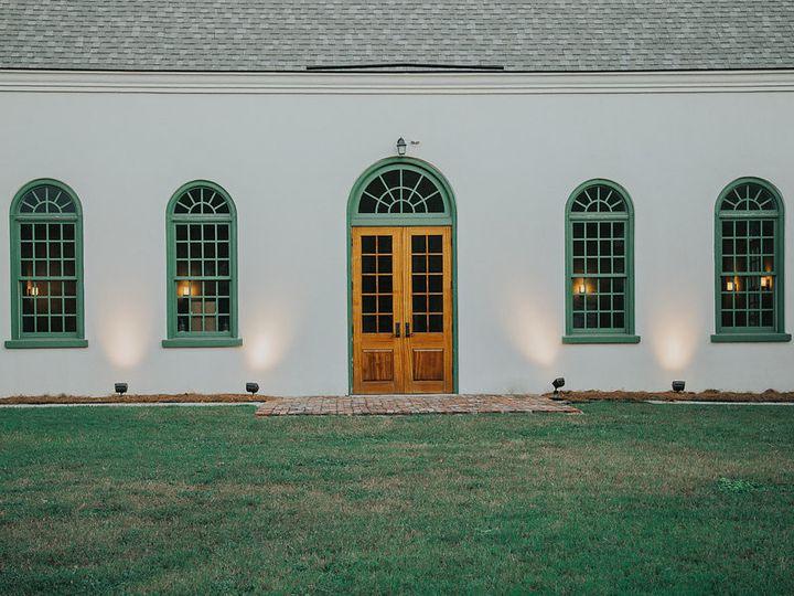 Tmx 1507302887844 Img61372 Mount Pleasant, SC wedding venue