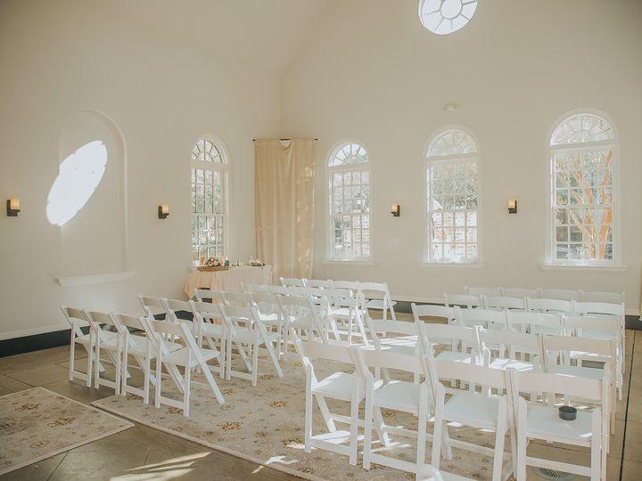 Tmx 1507302945558 Img58742 Mount Pleasant, SC wedding venue