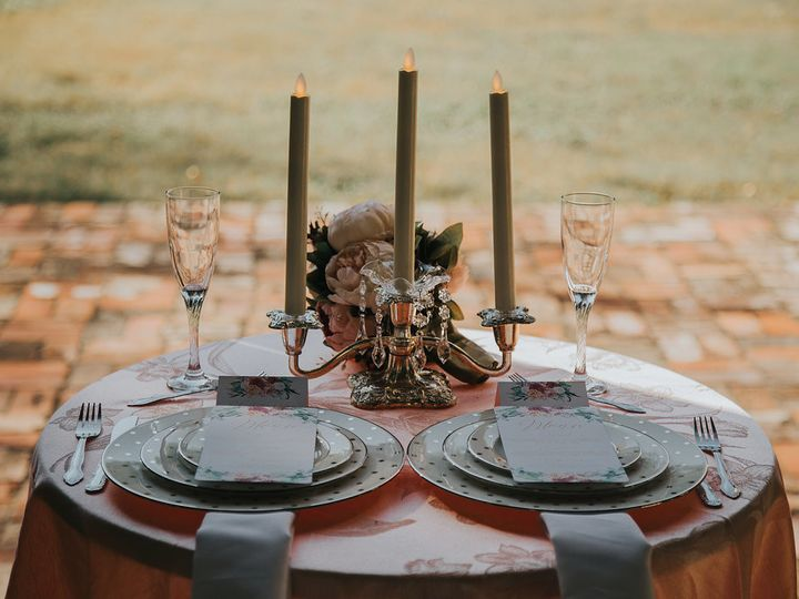 Tmx 1507303038547 Img58792 Mount Pleasant, SC wedding venue