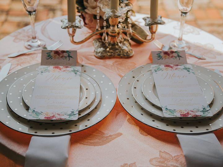 Tmx 1507303038588 Img58802 Mount Pleasant, SC wedding venue