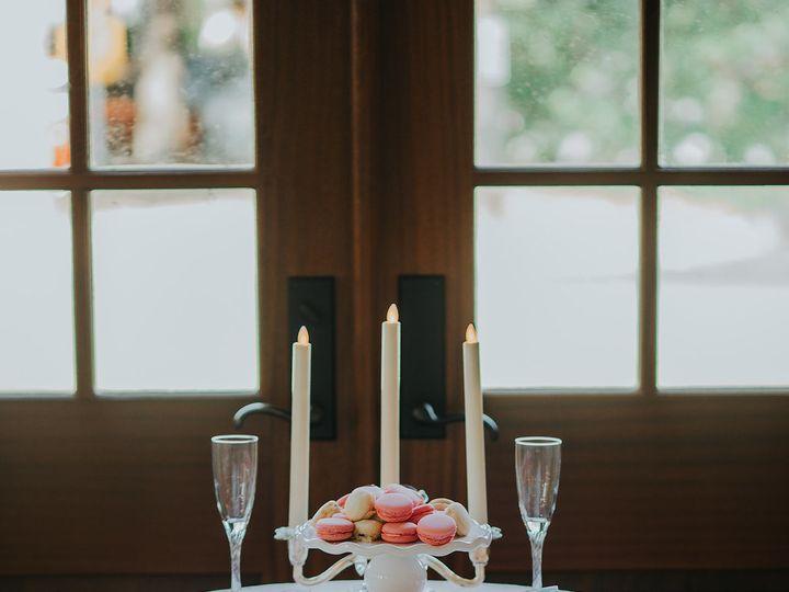 Tmx 1507303046729 Img48512 Mount Pleasant, SC wedding venue