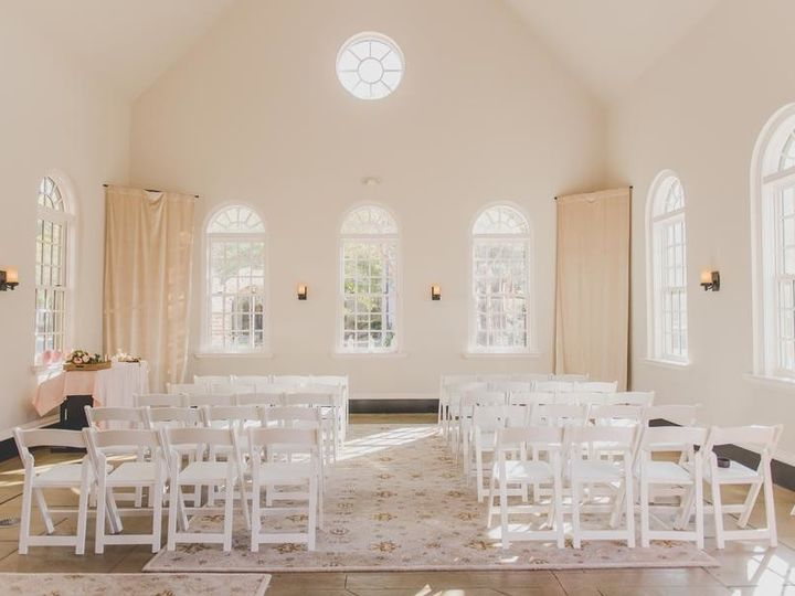 Tmx 1513006599046 Jamiemariephotographyjamiemariephotographydetails3 Mount Pleasant, SC wedding venue